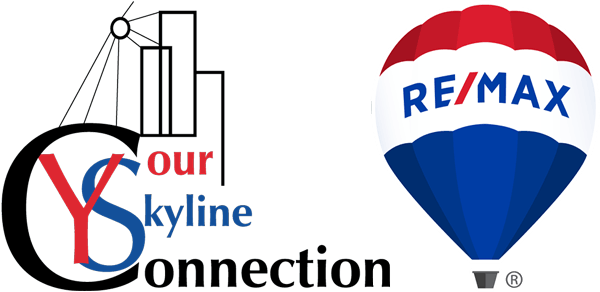 Your Skyline Connection - Re/Max Allegiance